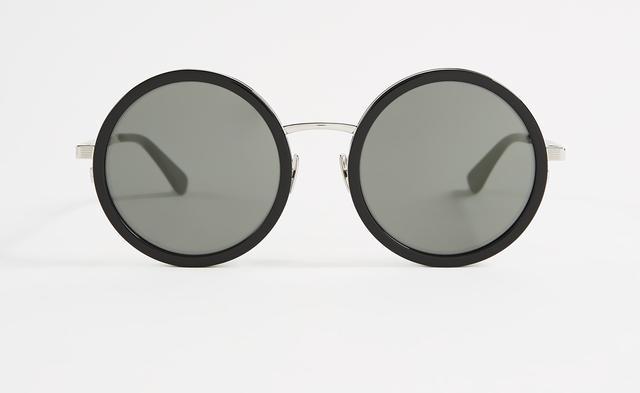 SL 136 Combi Sunglasses