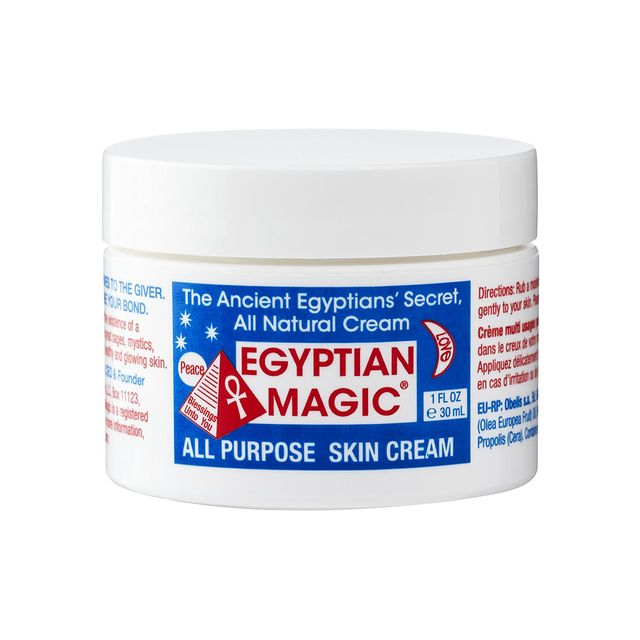 Egyptian Magic Purpose Skin Cream