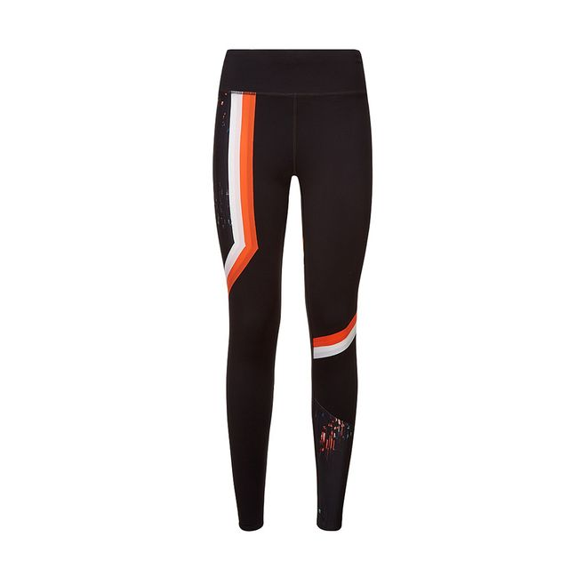Zero Gravity Run Leggings by Sweaty Betty