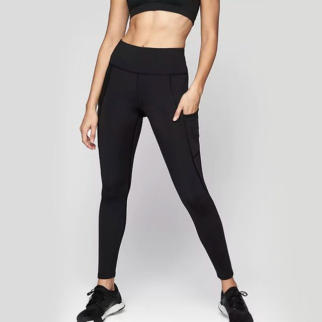 Up for Anything Tight by Athleta