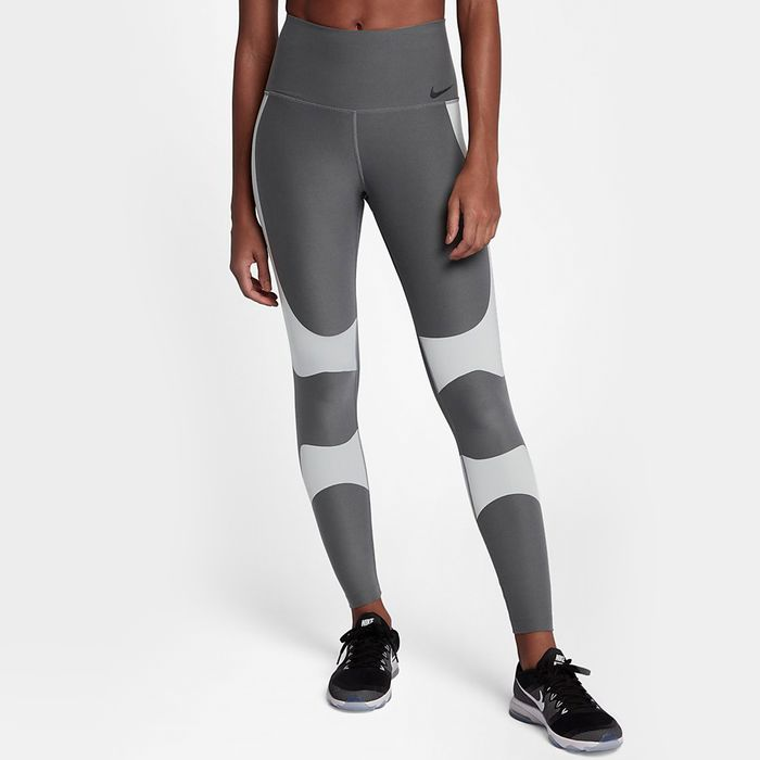 e292a565d59 10 High-Waisted Leggings That Can Withstand Any Workout | The Latest ...