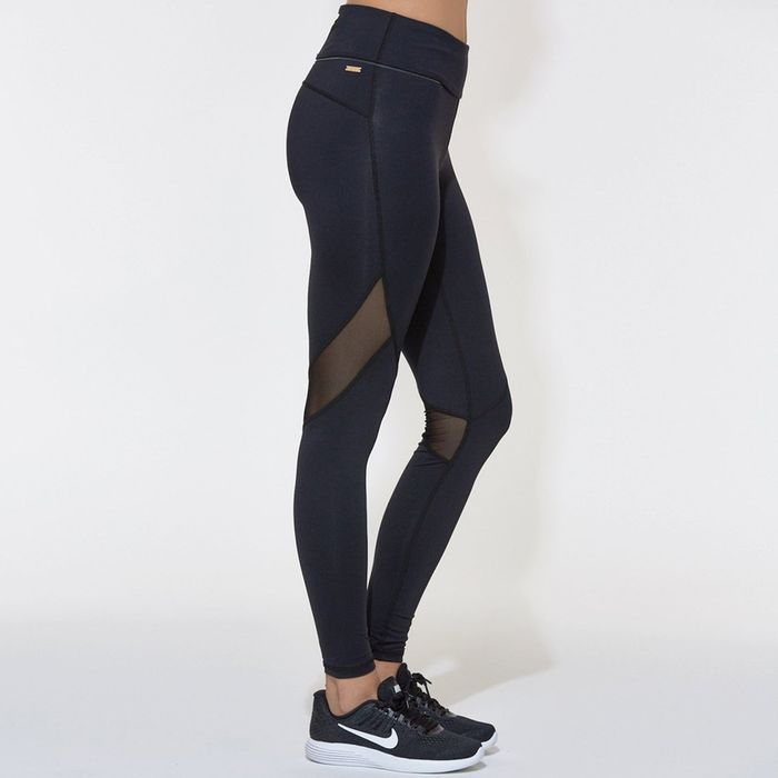 Perfect Fit T Shirt Wherever You Find Love It Feels Like: 10 High-Waisted Leggings That Can Withstand Any Workout
