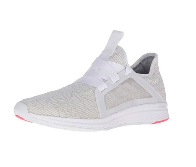 Adidas Edge Lux w Running Shoe