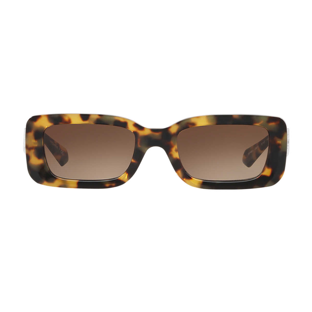 6c6c633945e Off-White Just Dropped the  80s-Inspired Sunglasses You ve Been ...