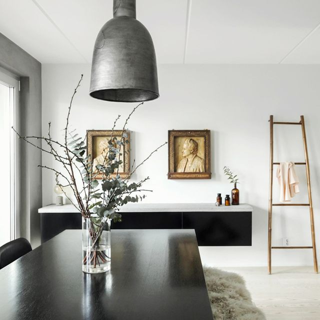 Scandinavian Interior Design Will Always Be in—Here's How to Get the Look