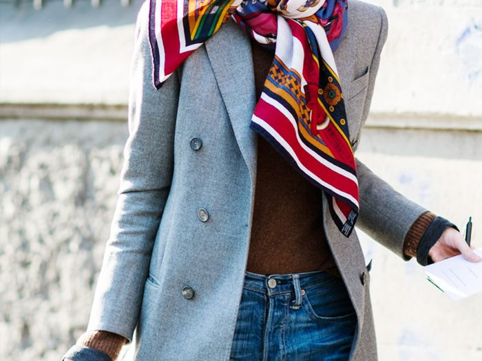 4193f8e7a59b Fashion Items to Embrace in Your 30s | Who What Wear