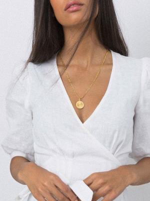 14 Jewellery Brands for Minimalists