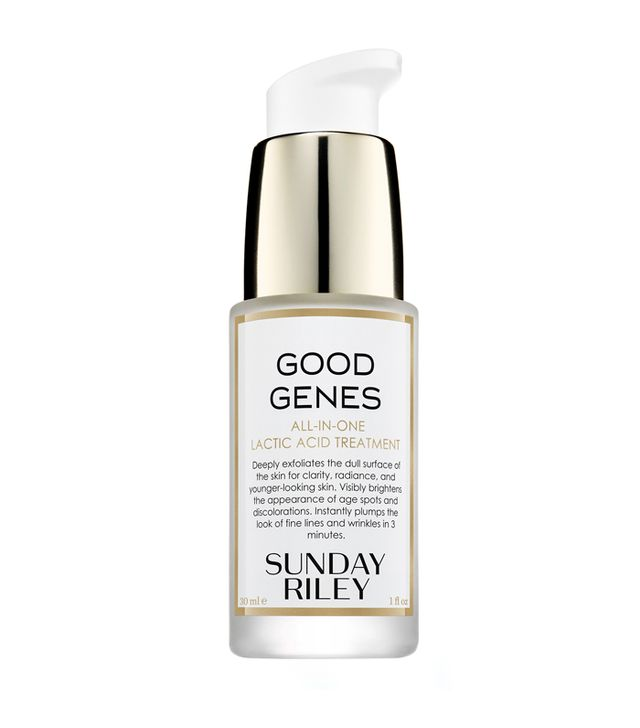 Good Genes All-In-One Lactic Acid Treatment 1 oz/ 30 mL