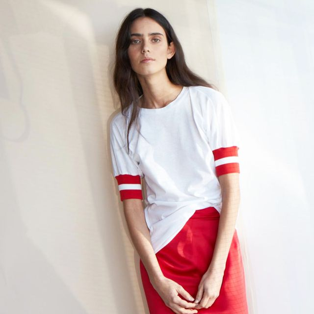 Meet the New Zealand Brand Making Clothes That Look Good and Do Good