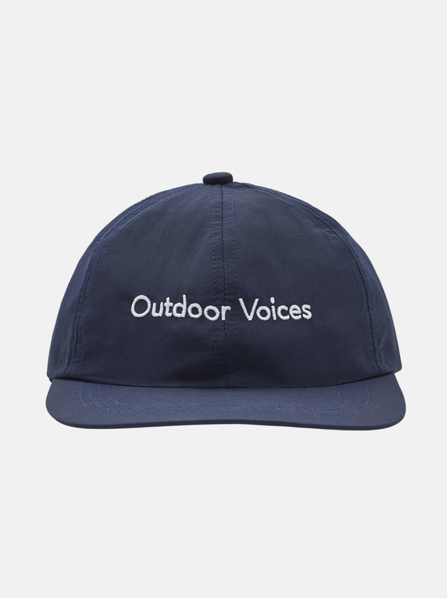 Outdoor Voices Hat
