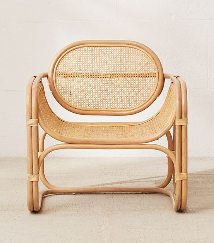 Urban Outfitters Predicts This Decor Trend Will Be Huge Mydomaine