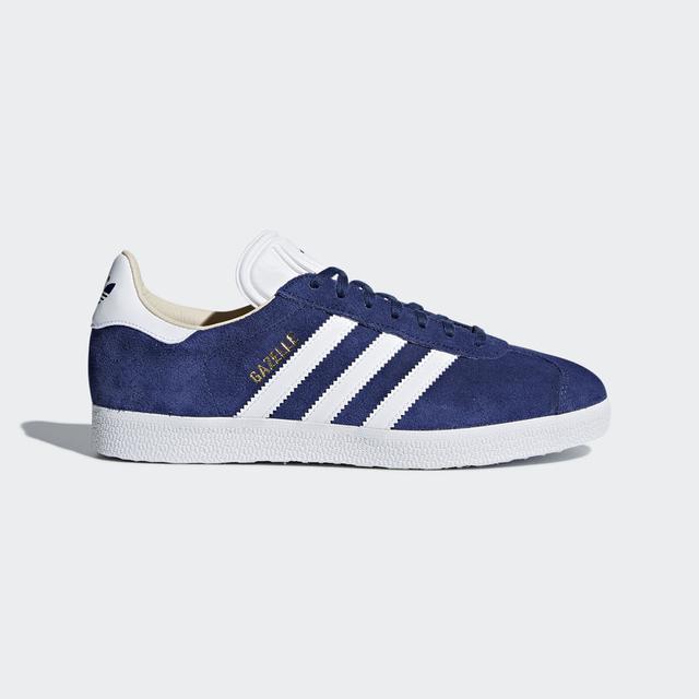 Adidas Mi Gazelle