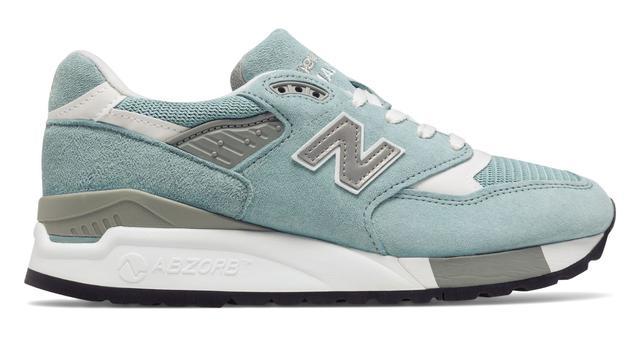 New Balance NB1 998