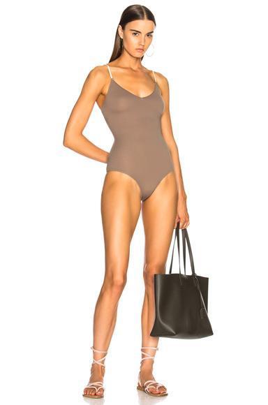 Messier Swimsuit