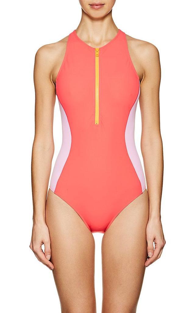 Women's Stella One-Piece Swimsuit