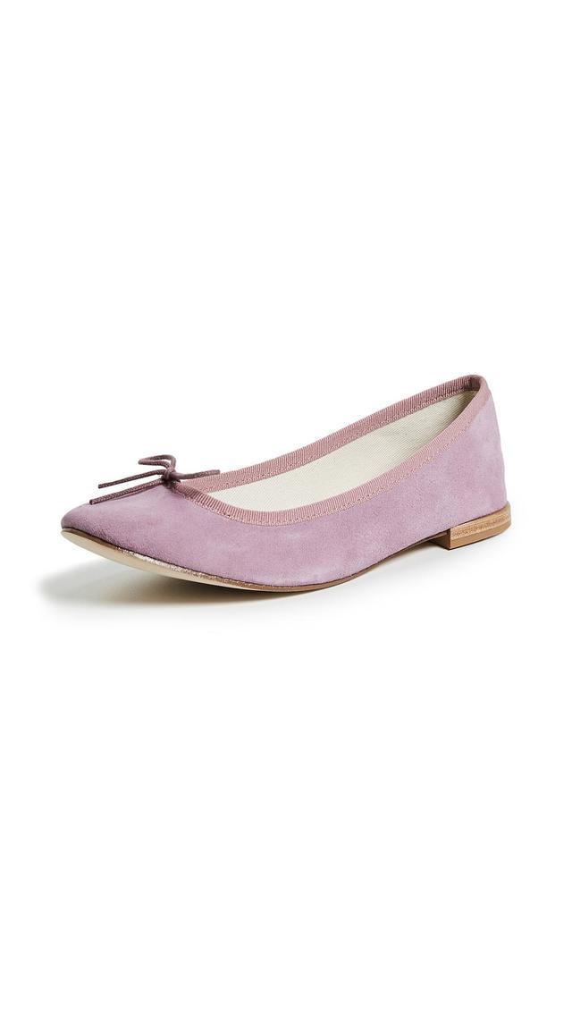 Cendrillon Ballet Flats