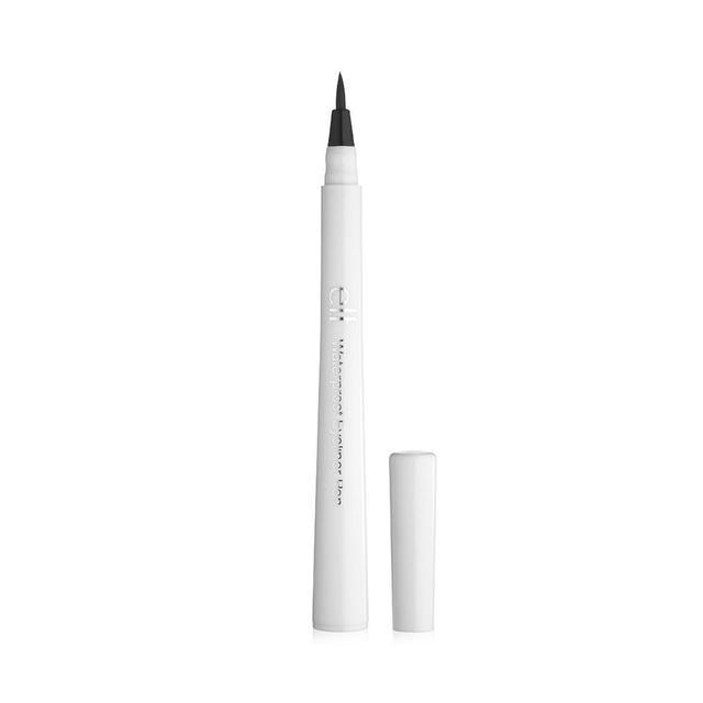 E.l.f. Waterproof Eyeliner Pen