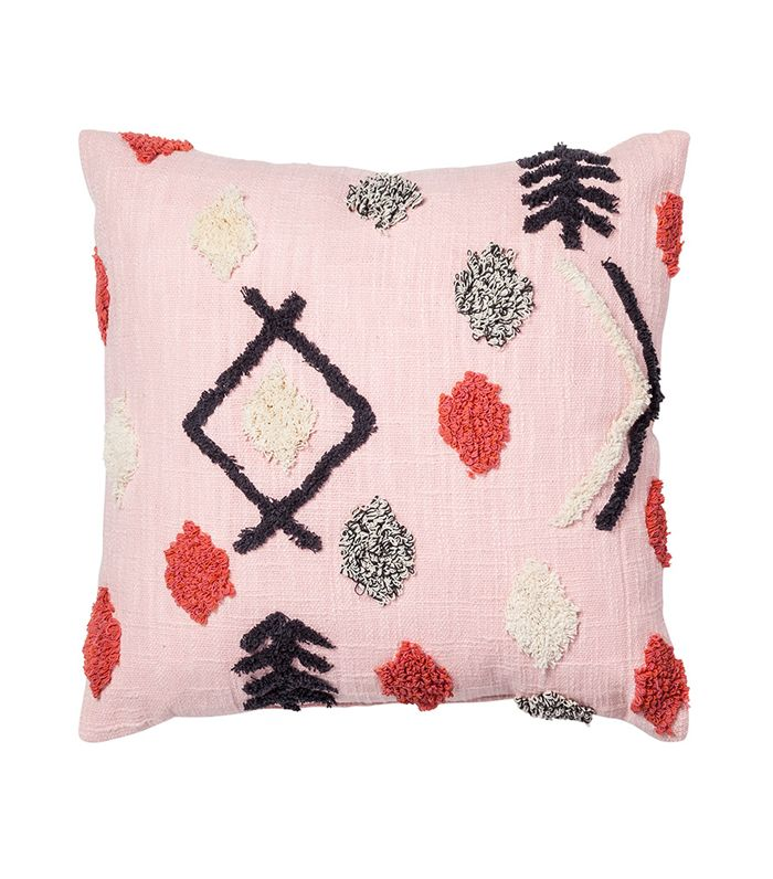 The Target Opalhouse Home Line Is Here Shop Our Edit