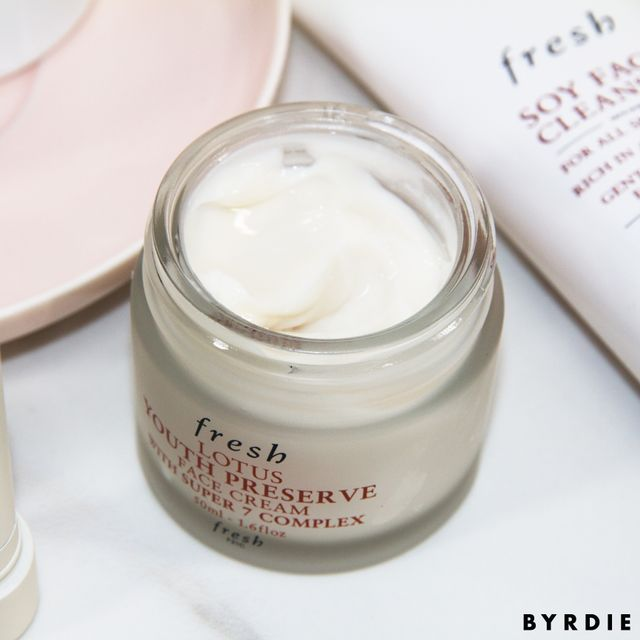Take a Deep Breath Because Sephora Is Finally Stocking This International Brand