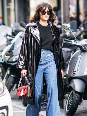 Shop These 20 Pieces at Zara for the Perfect Italian-Style Capsule Wardrobe