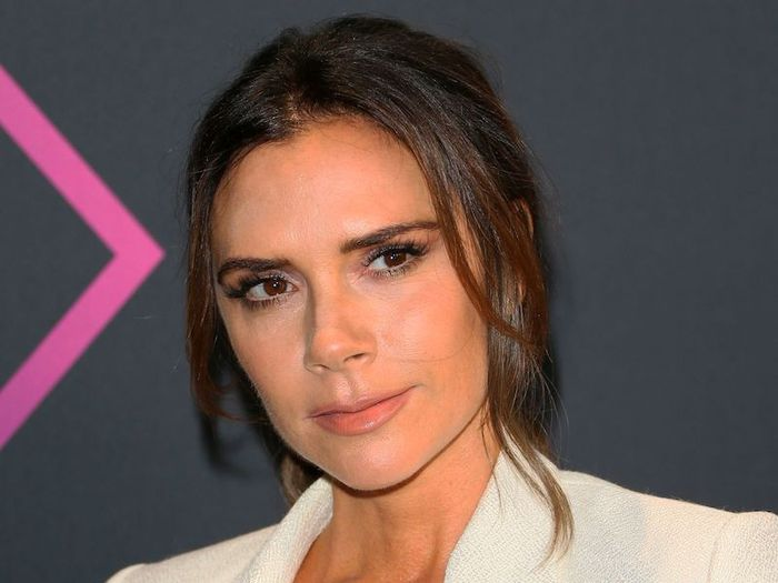 Victoria Beckham Absolutely Loves This 265 Face Cream