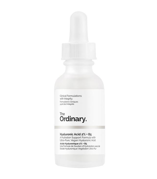 Hyaluronic Acid 2% + B5 1 oz/ 30 mL