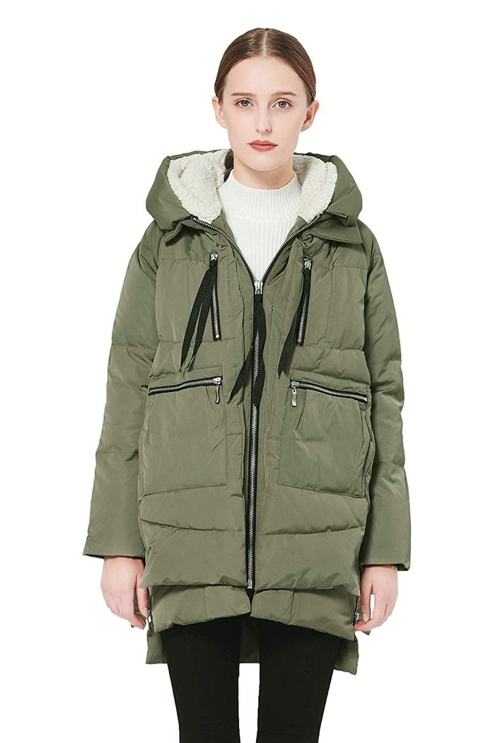 The Amazon Down Jacket That Took Over the Upper East Side  f408bd6d6
