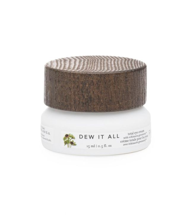 Dew It All Total Eye Cream with Echinacea GreenEnvy™ 0.5 oz/ 15 mL