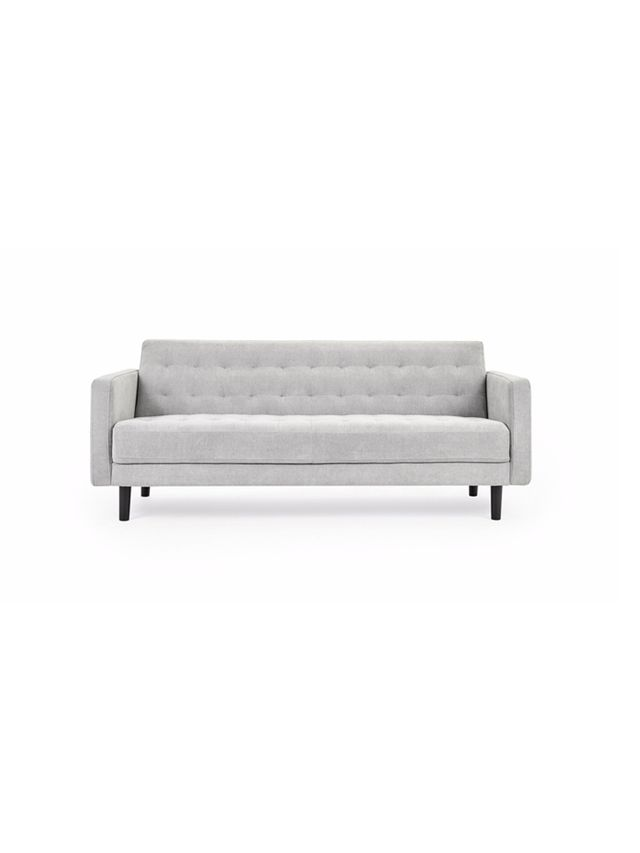 Lounge Lovers Hugo 3 Seat Sofa