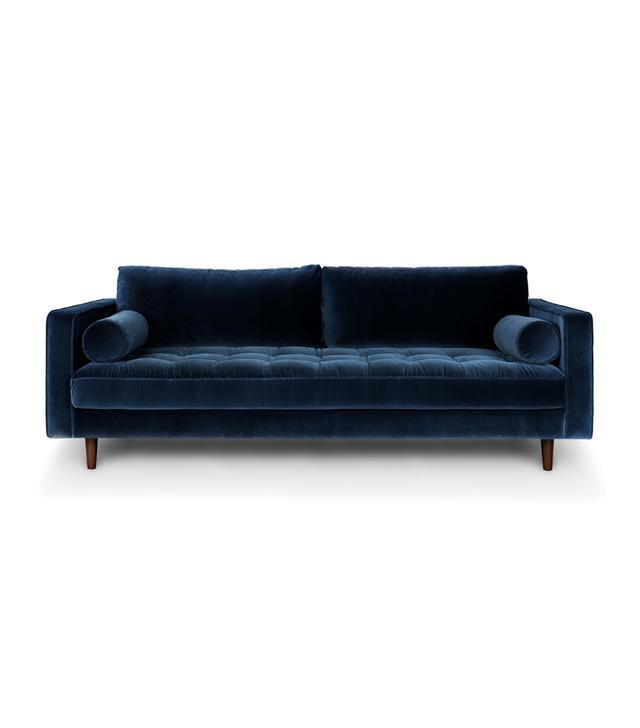 Article Sven Mid-Century Modern Sofa