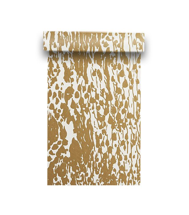 jackson gold and ivory wallpaper