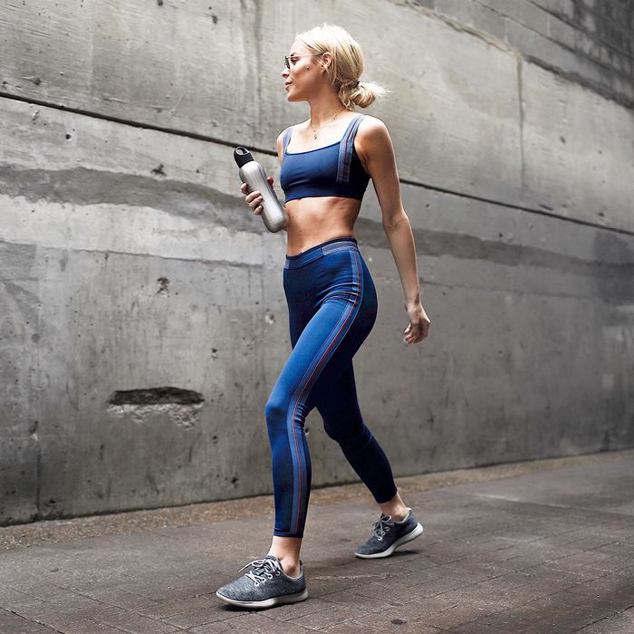 Fitness Clothes Buy Online: Target Workout Clothes To Buy Now