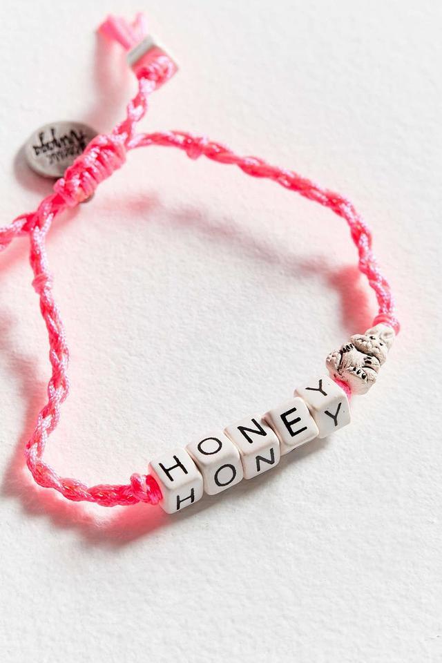 Venessa Arizaga Honey Bunny Bracelet