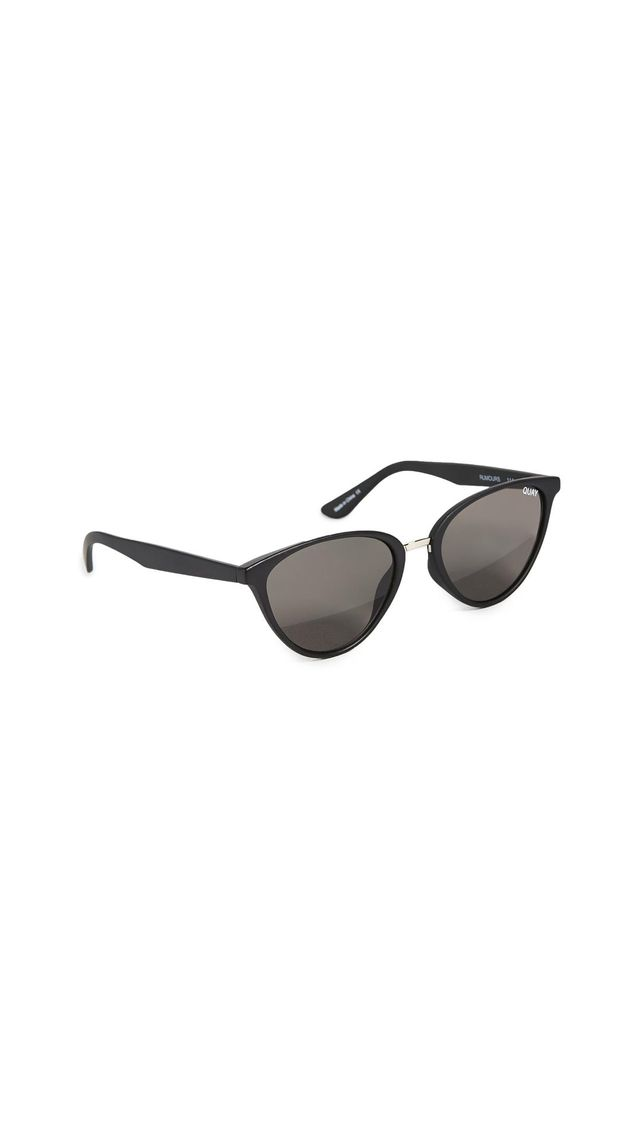 Rumors Sunglasses