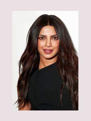 15 of Priyanka Chopra's Best-Ever Hair Looks