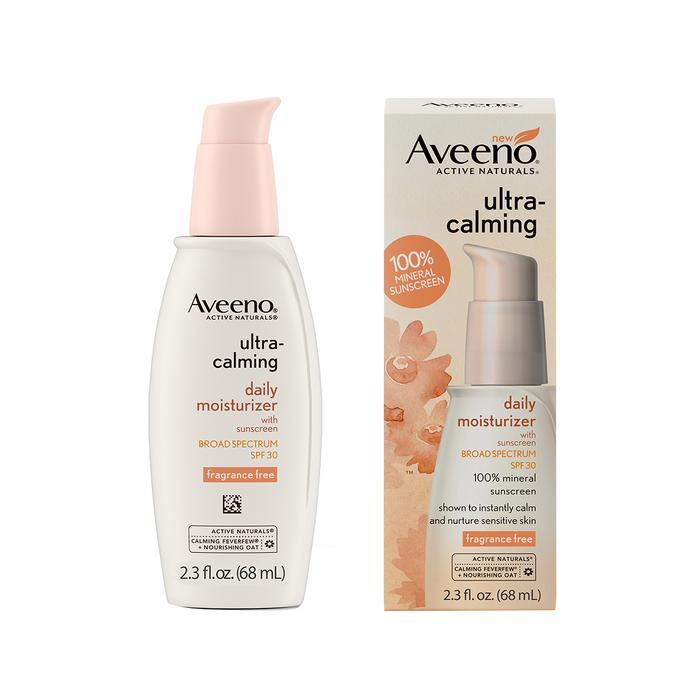 face cream for redness