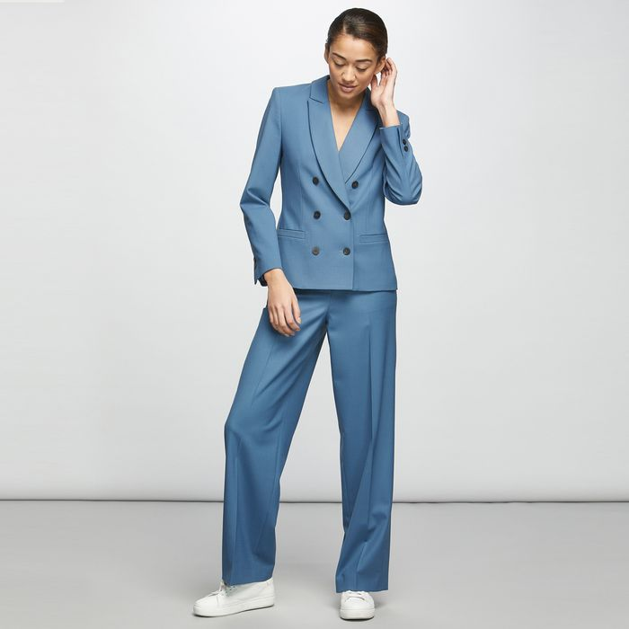 f7fd3a0f1c54b The Best Women s Workwear Brands for the Office