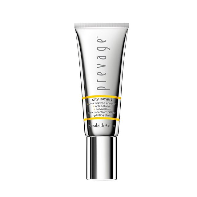 Prevage® City Smart Spf50 Hydrating Shield