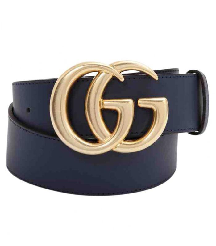 Fake Gucci Belt Serial Number