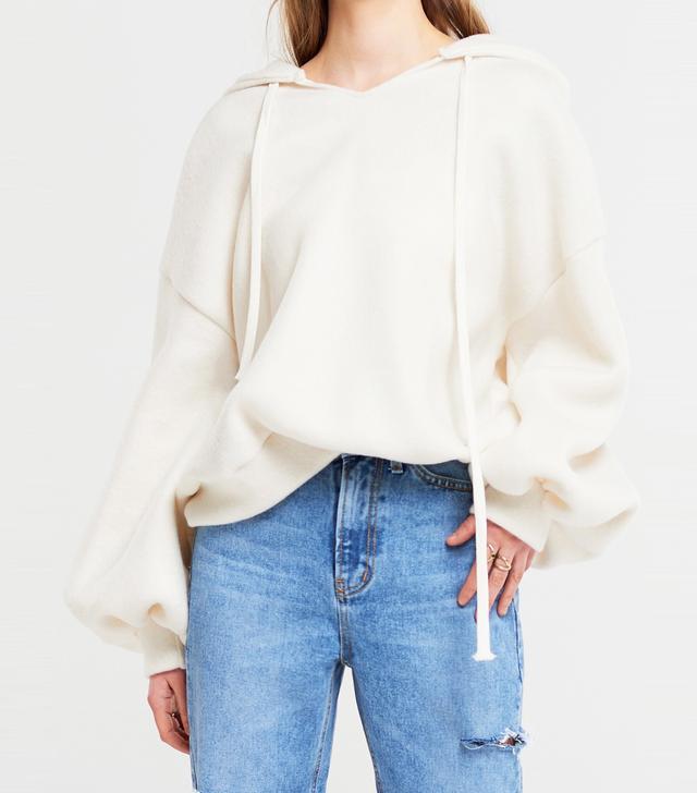 Storets Adora Soft Hoodie Sweatshirt