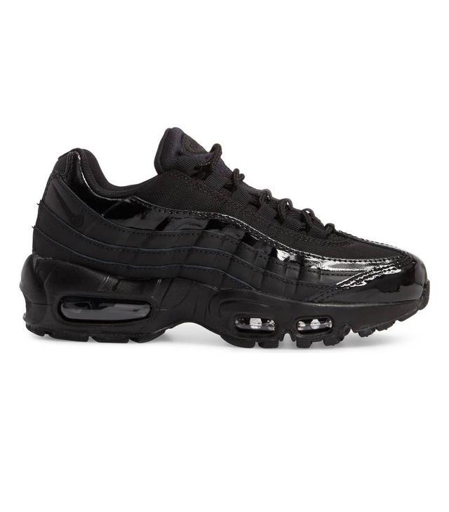Air Max 95 Running Shoe