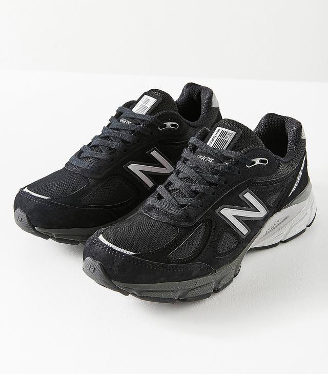 Made In The USA 990v4 Sneaker