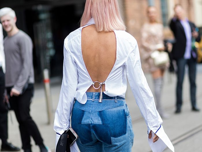 99fda5f9ea5 The Internet Has Spoken  These Backless Bras All Have Glowing Reviews