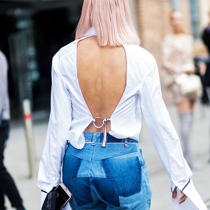 7c38b47d4db The Internet Has Spoken  These Backless Bras All Have Glowing ...