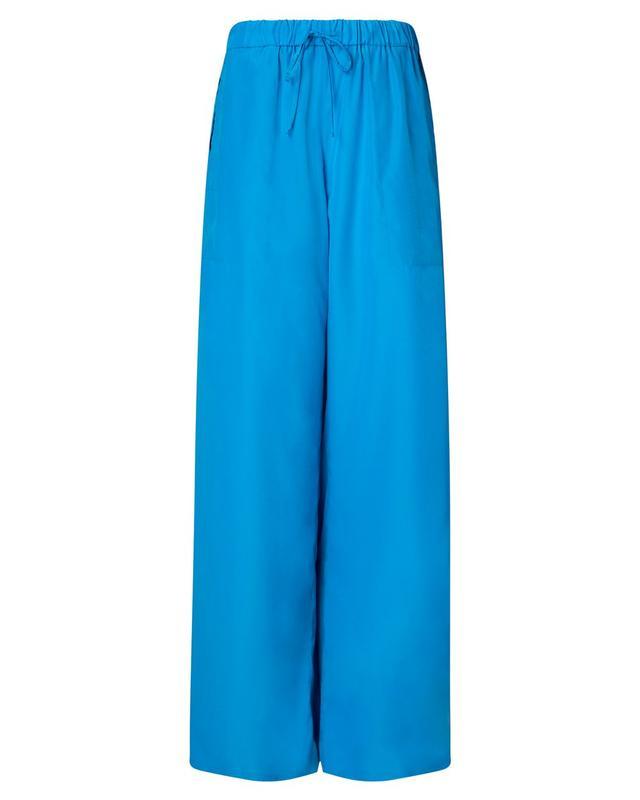 Baja East Pajama Pant