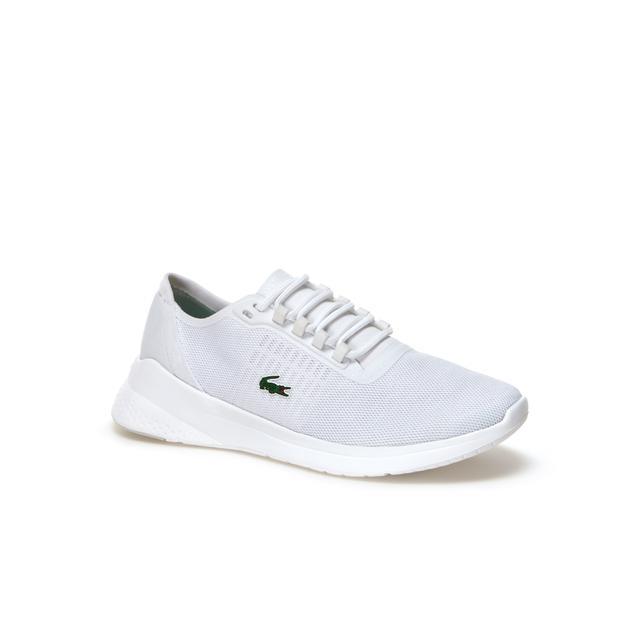Lacoste LT Fit Textile Sneakers