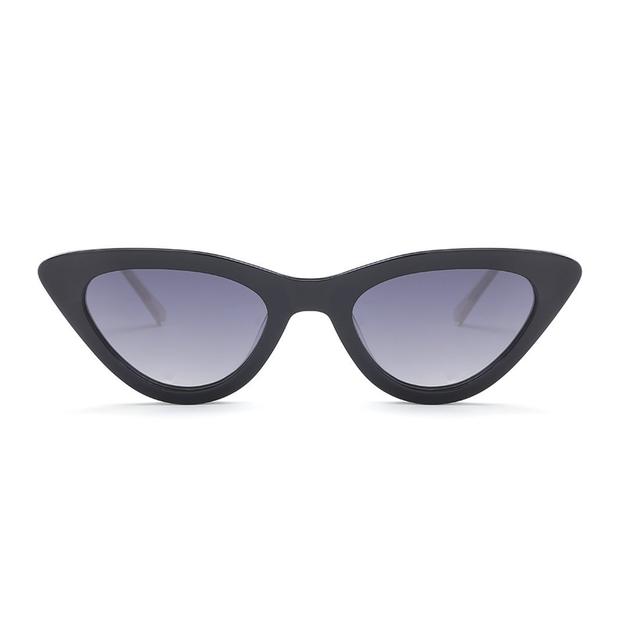 Carolina Limke CL7667 Sunglasses