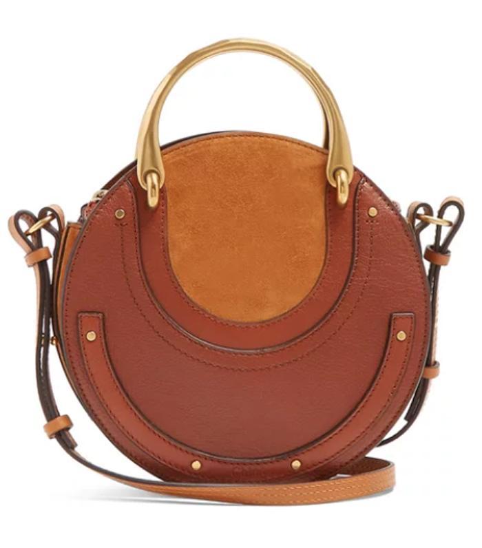 Meghan Markle Has The Best Handbag Collection Around