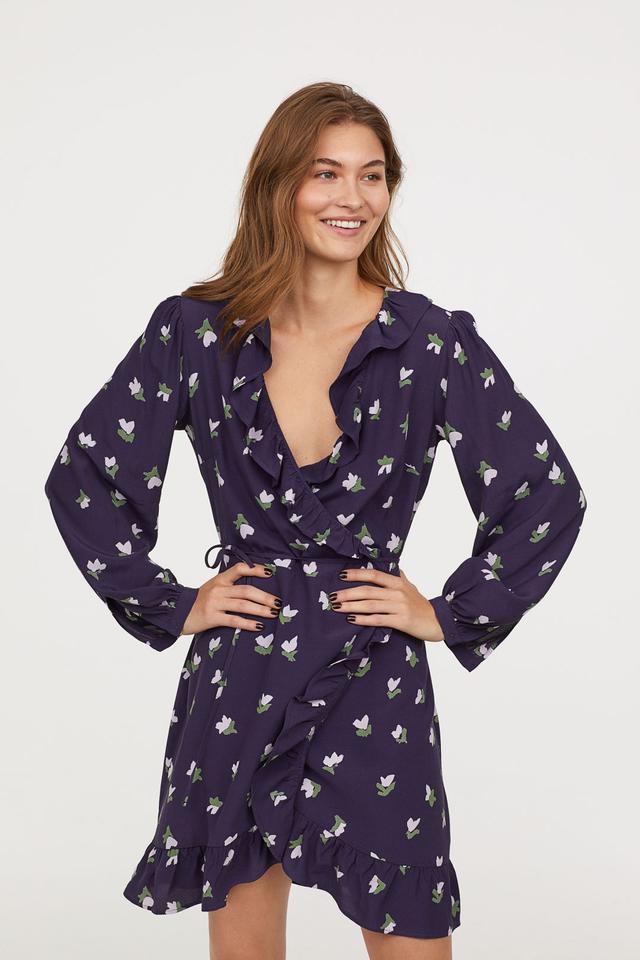 Sloane Midi Dress