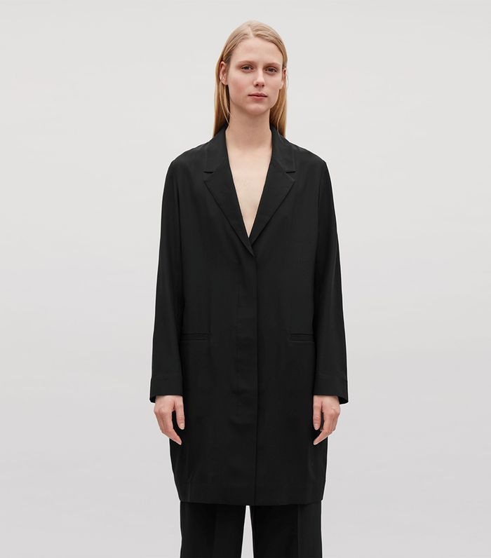Let's Not Forget About These 7 Minimalistic Brands